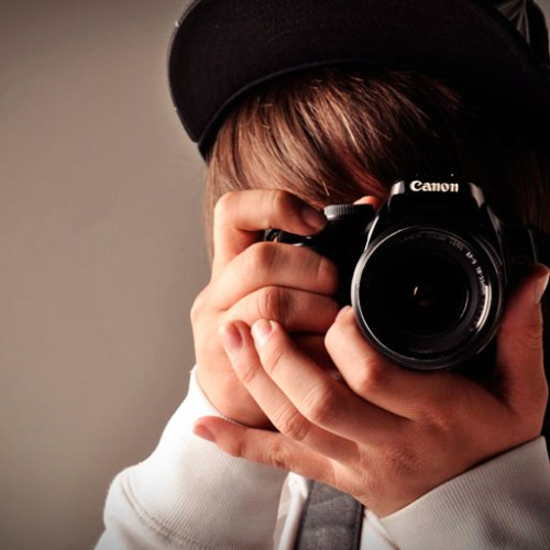 descuentos en fotografia