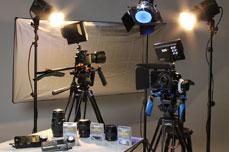 taller_de_video_con_camaras_dslr