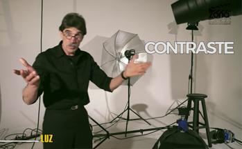Los tips de Tico – Episodio 1: Iluminación