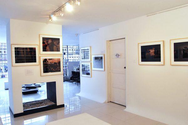 galeria39-2