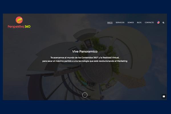 Perspektiva360.com