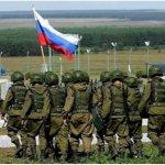 Se realizan más de 3.700 pruebas de coronavirus en el Ejército ruso