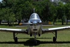 B-45 Mentor