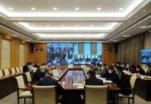 Shanghai quiere actualizar su sistema de defensa aérea este año