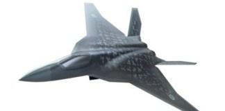 Japón rechaza los planes de Lockheed Martin para su próximo avión de combate de quinta generación