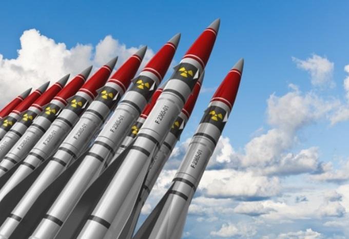 EE.UU. quiere negociar con Rusia el destino del Tratado START III antes de noviembre