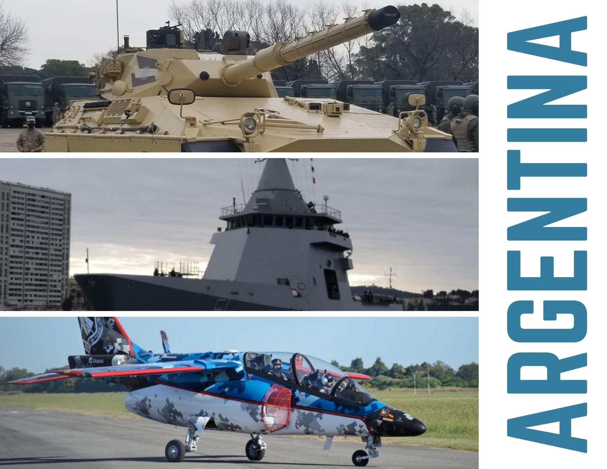 www.zona-militar.com