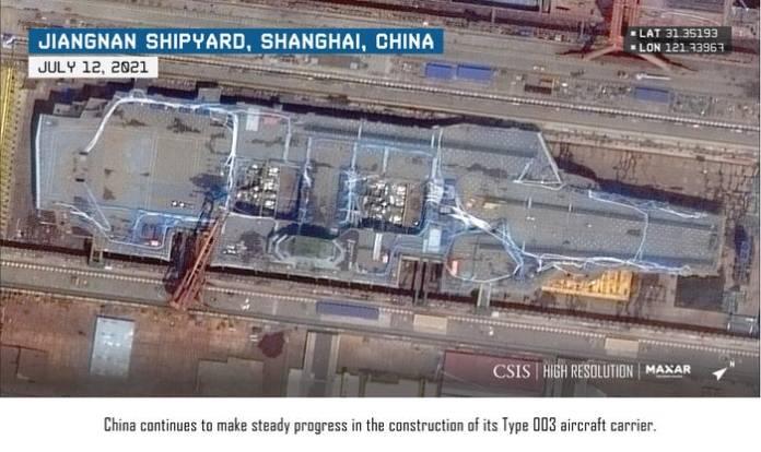Portaaviones  Chinos  Noticias,comentarios,fotos,videos.  - Página 4 Portaaviones-chino-2