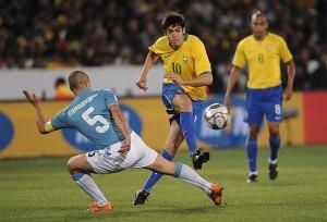 brasil-italia1