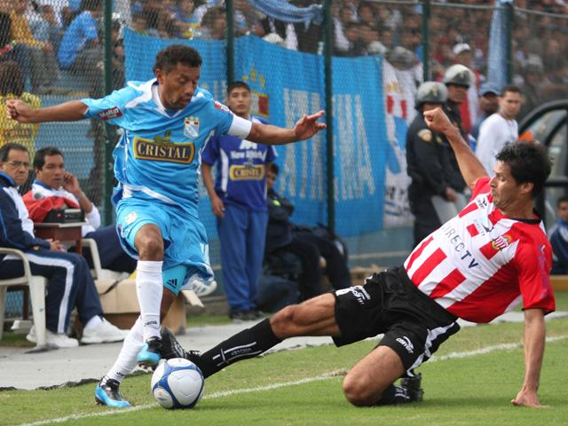 sporting-cristal-total-chalaco5