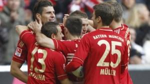 wpid-Bayern-vs-Nuremberg-4-0-Resumen-29-de-octubre.jpg