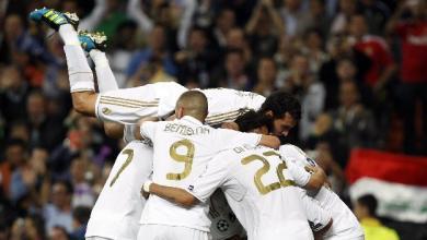 wpid-Real-Madrid-gole.jpg