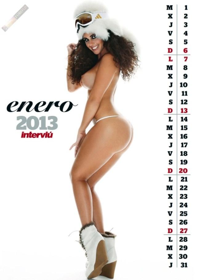 Interviu-Calendario-Oficial-2013-11