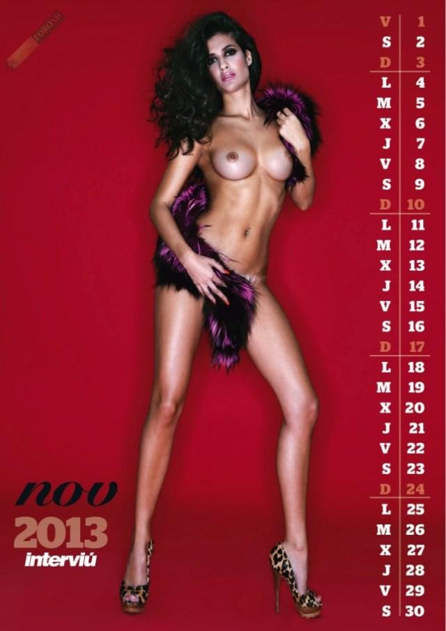 Interviu-Calendario-Oficial-2013-13