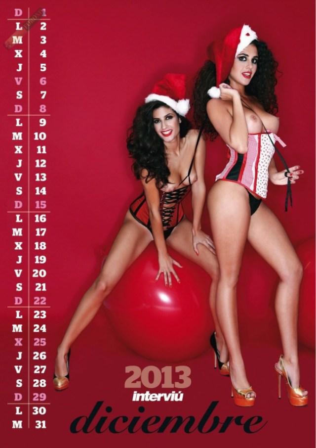 Interviu-Calendario-Oficial-2013-2