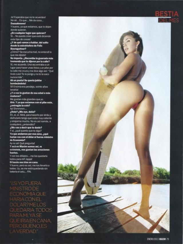 Johanna Pombo Maxim Enero 2013 (5)