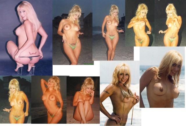 Maribel Velarde fotos desnuda (3)