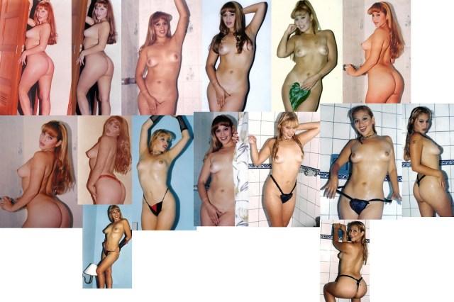 Maribel Velarde fotos desnuda (7)