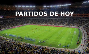 partidos de hoy zonabase net On partidos de futbol hoy