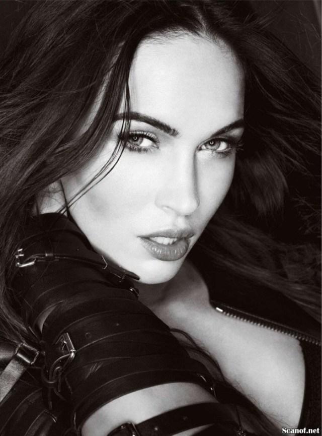 Megan-Fox-Esquire-Marzo-2013-3