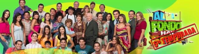 al-fondo-hay-sitio-quinta-temporada