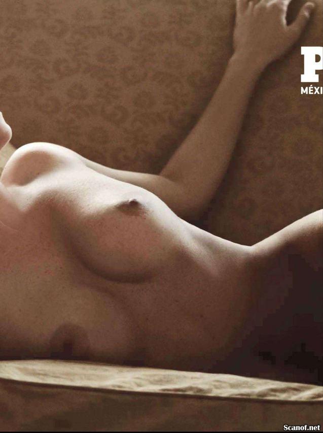 Yolanda Ventura, Playboy Abril 2013 zonabase (16)
