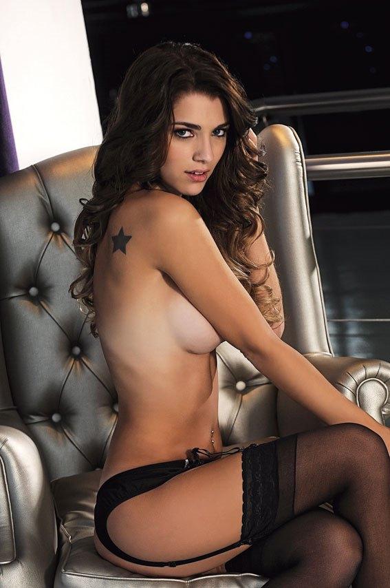 Nicole-Traba-Hombre-Mayo-2013-2