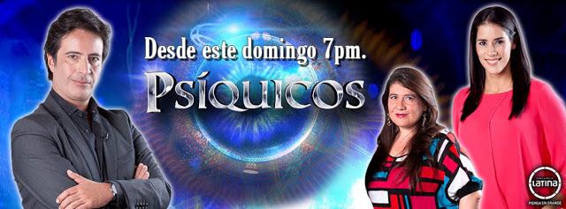 Psiquicos-frecuencia-latina