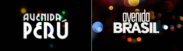 avenida-peru-copia-logos