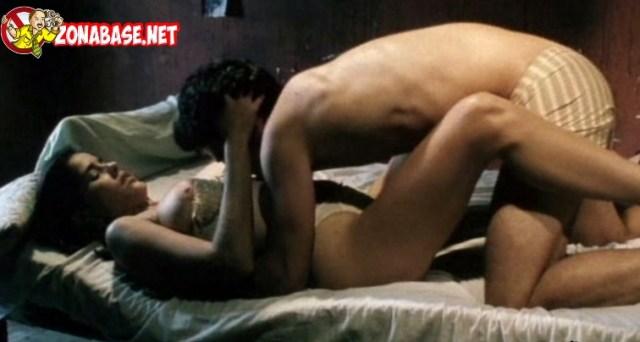 gianella neyra desnuda (7)