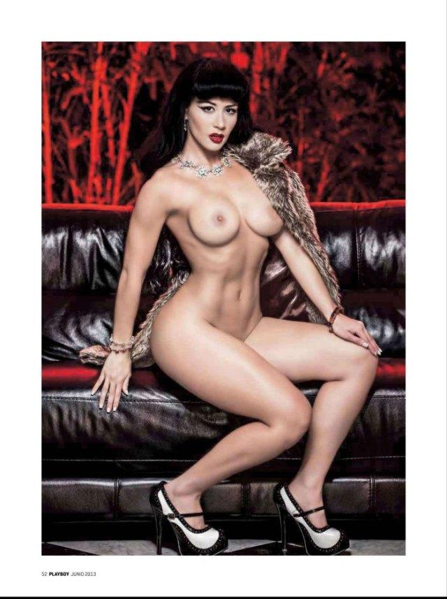 Diosa-Canales-Playboy-Junio-2013-18