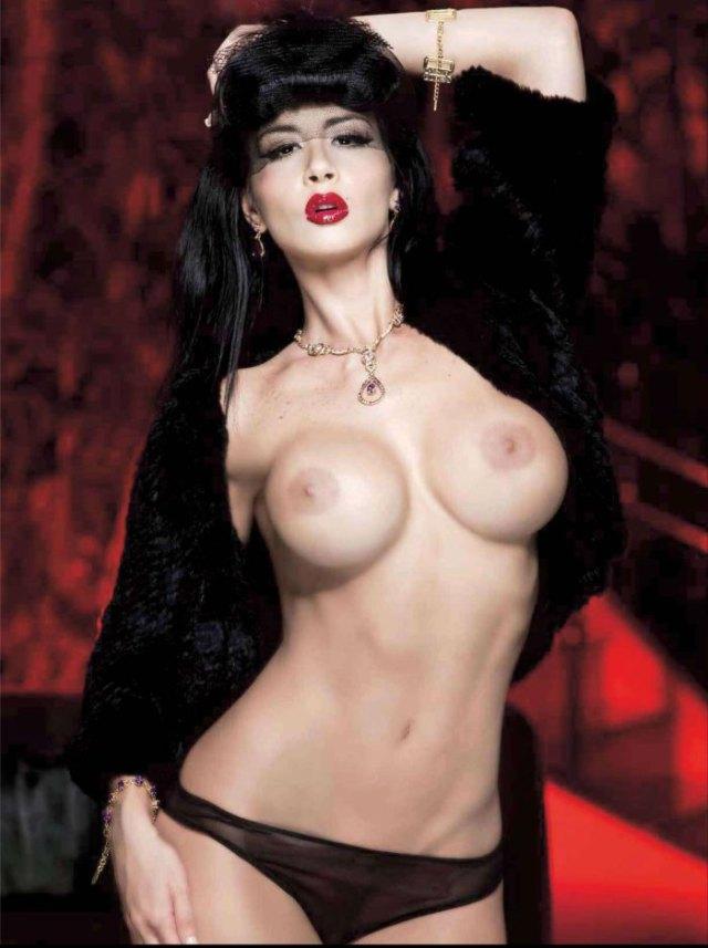 Diosa-Canales-Playboy-Junio-2013-7