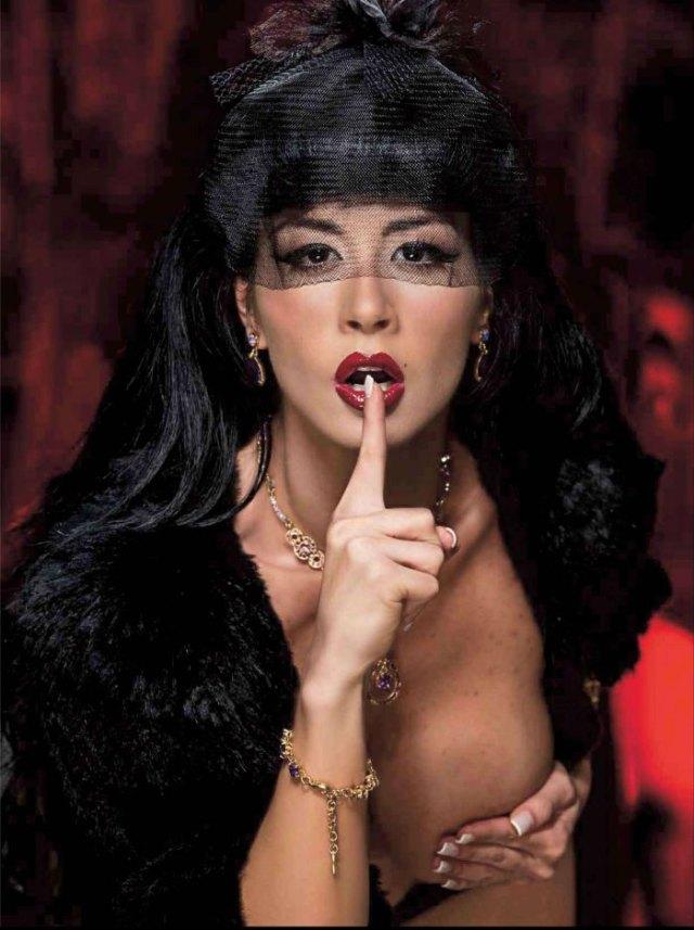 Diosa-Canales-Playboy-Junio-2013-9