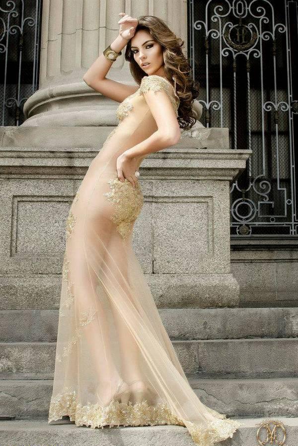 natalie-vertiz-vestido-transparente-01
