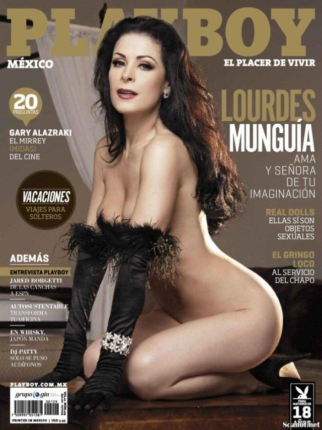 Lourdes-Munguia-Playboy-Julio-2013-1