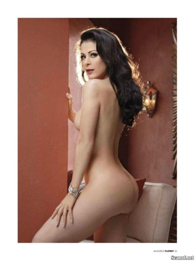 Lourdes-Munguia-Playboy-Julio-2013-14