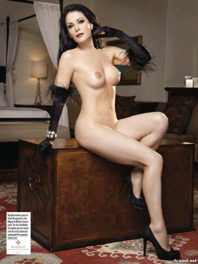 Lourdes-Munguia-Playboy-Julio-2013-17