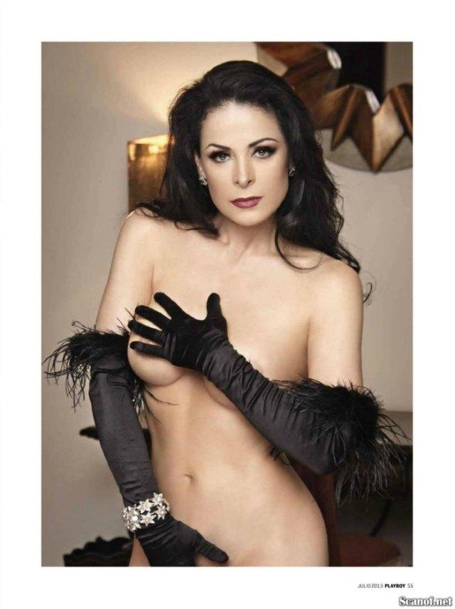 Lourdes-Munguia-Playboy-Julio-2013-18