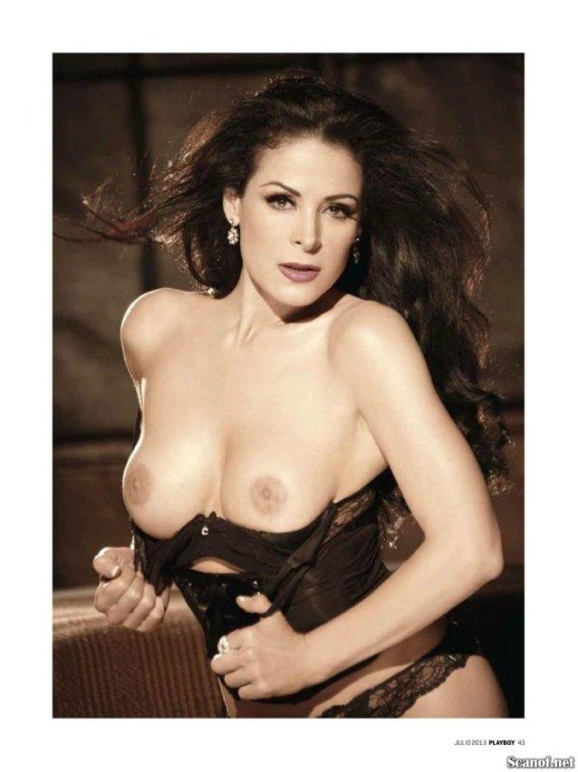 Lourdes-Munguia-Playboy-Julio-2013-6