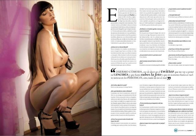 Leia Freitas (4)