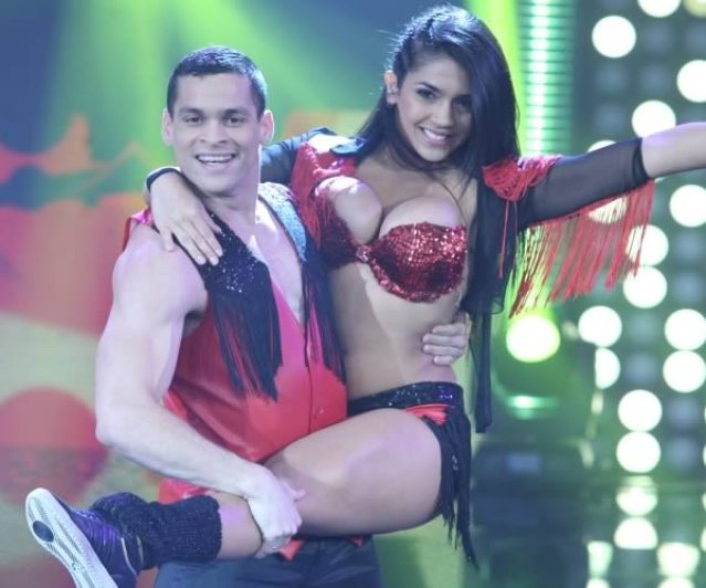 vania-bludau-sale-seno-gran-show-04