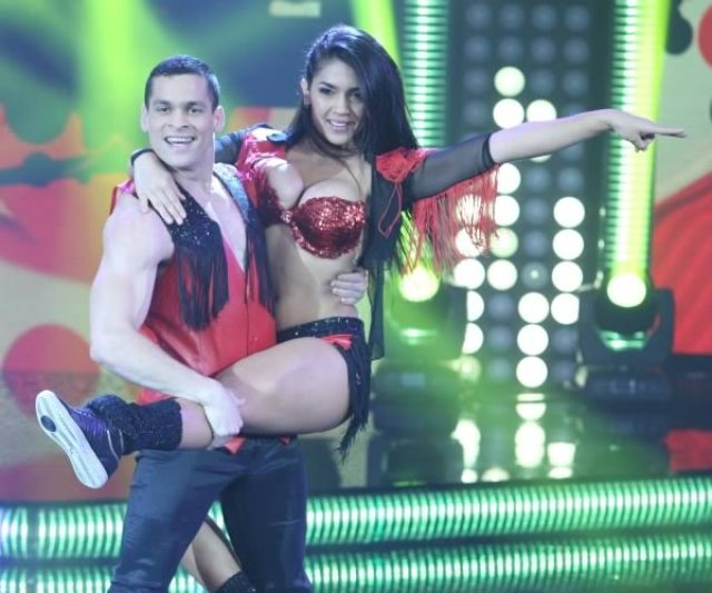 vania-bludau-sale-seno-gran-show-09