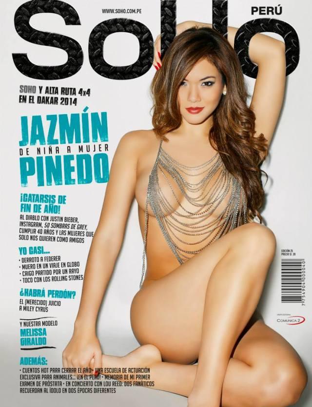 Jazmin Pinedo  (1)