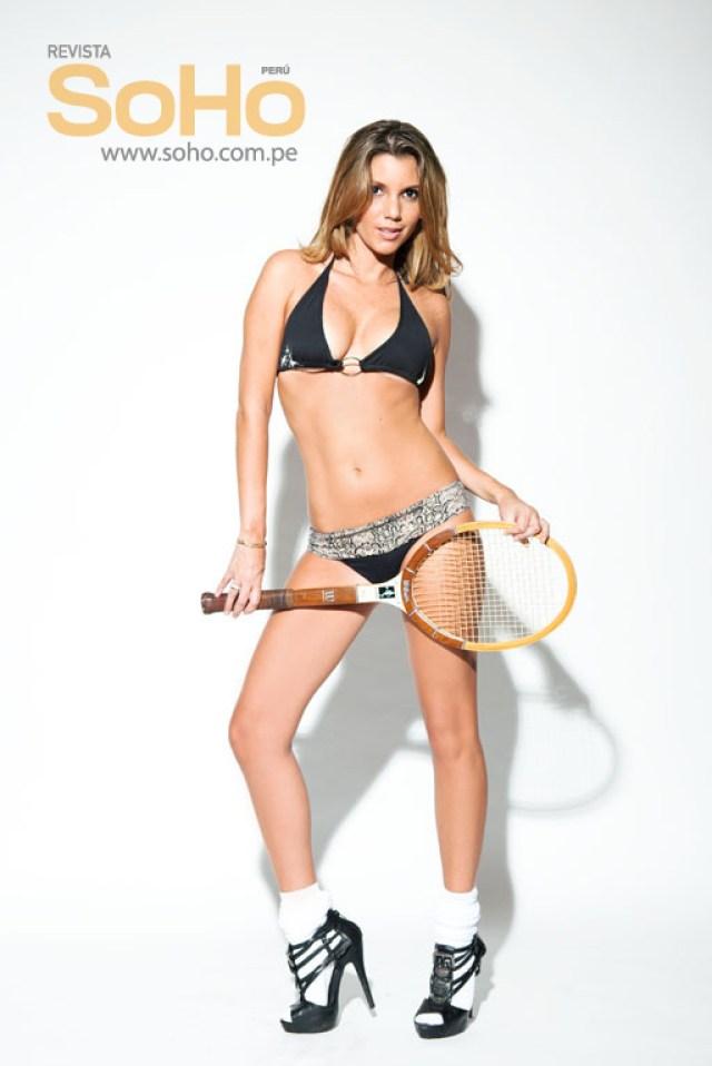 Alexandra Horler (1)