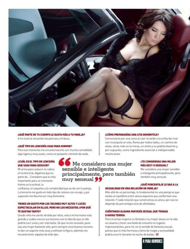 Mariana-Rios-en-la-Revista-H-de-Agosto-2014-5