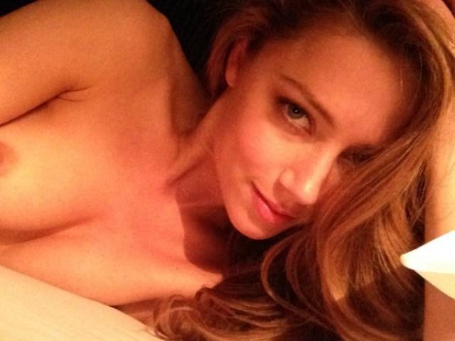 amber heard desnuda (10)