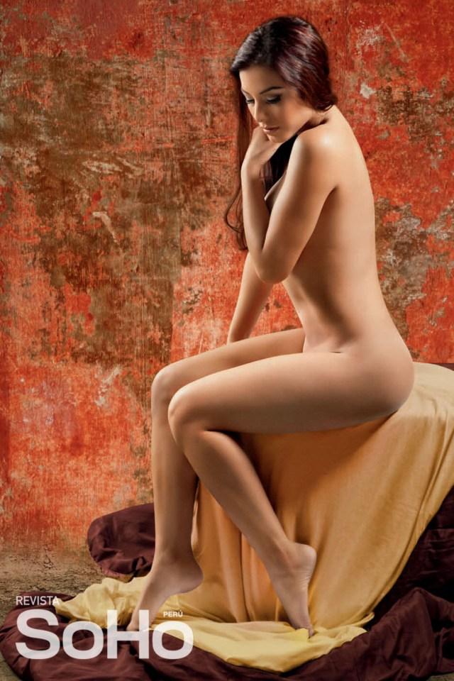 Natalia Salas Desnuda en soho (6)