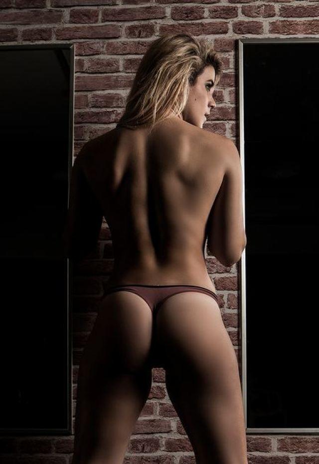 macarena velez desnuda (7)
