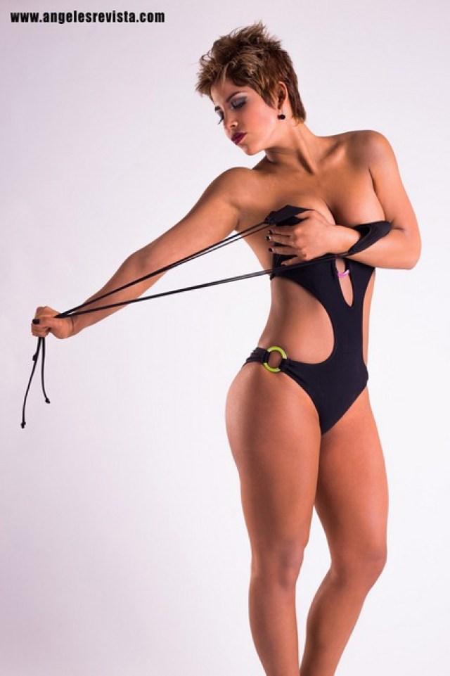 Gabriela serpa desnuda (6)