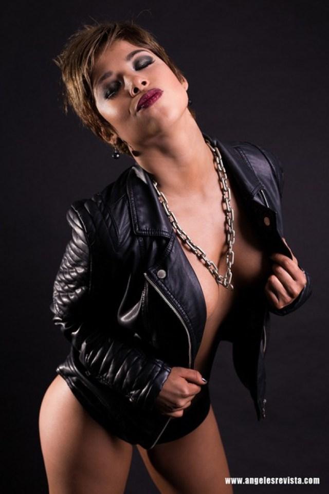 Gabriela serpa desnuda (9)
